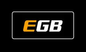 Обзор букмекерской конторы EGB