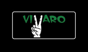 Vivarobet am – обзор букмекера