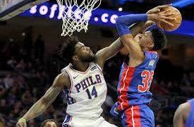 Три клуба НБА борются за игрока, который оказался ненужным «Бруклину»