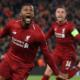 Ливерпуль летом расстанется с шестью игроками