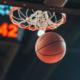 Стратегия Humpty-Dumpty на баскетбол
