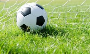 Стратегия ставок на аутсайдеров в кубках
