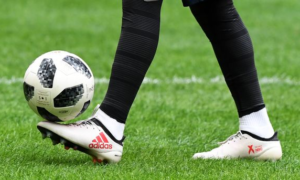 Стратегия Оскара Грайнда на футбол