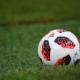 Стратегия «Шаг вперед, два назад» в ставках на футбол