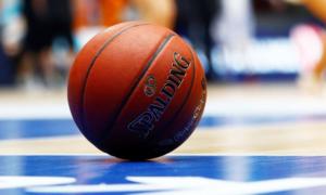 Стратегия ставок на победу аутсайдера в четверти на баскетбол