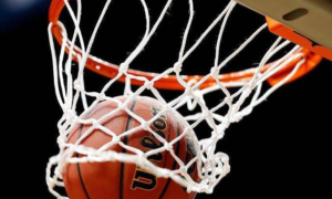 Стратегия Щукина в баскетболе