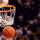 Стратегия Оскара Грайнда в баскетболе