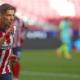 В контракте Суареса есть пункт о бесплатном разрыве контракта с Атлетико