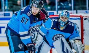Ставки на аутсайдера в хоккее