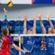 Ставки на тотал в волейболе
