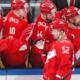 Ставки по системе 2-6 в хоккее