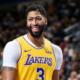 НБА нашла замену для Энтони Дэвиса на Матч звёзд