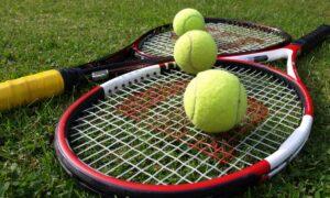 Математические стратегии ставок на большой теннис