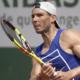 ATP заявила о поддержке теннисистов во время пандемии