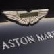 Астон Мартин планирует побороться за чемпионство уже через 3-5 лет