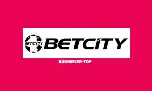 Betcity в Астрахани