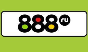 Приложение 888 для Android