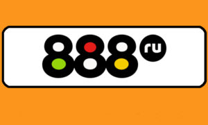 Приложения 888 для смартфона