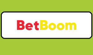 Приложение BetBoom для Android
