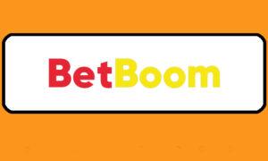 Приложения BetBoom для смартфона