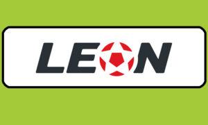 Приложение Леон для Android