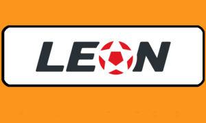 Приложения Леон для смартфона