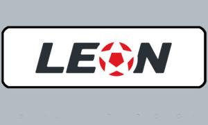 Приложение Леон для iOS
