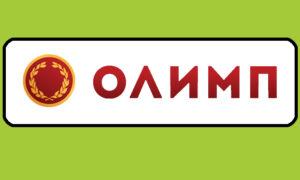Приложение Олимп для Android