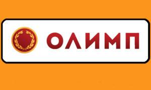 Приложения Олимп для смартфона