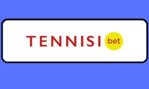 Мобильная версия Тенниси