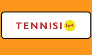 Приложения Тенниси для смартфона