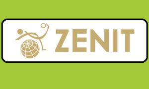 Приложение Зенит для Android