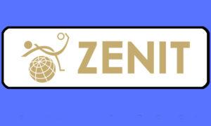 Мобильная версия Зенит