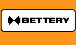 Приложения Bettery для смартфона
