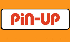 Приложения Pin-Up для смартфона